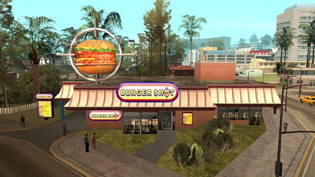 File:BurgerShot-GTASA-Marina-exterior.jpg