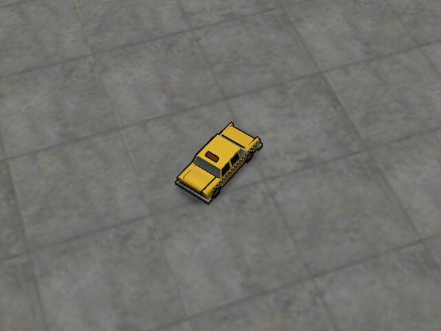 File:Cabbie-GTACW-iosversion.jpg