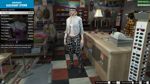 File:FreemodeFemale-HipsterOutfits1-GTAO.png