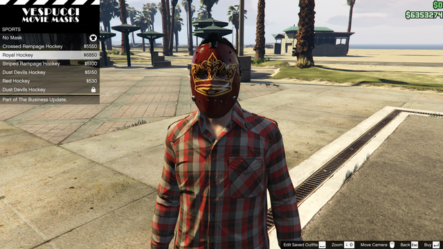 File:FreemodeMale-Sports2-GTAO.png