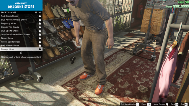 File:FreemodeMale-SportsShoes37-GTAO.png
