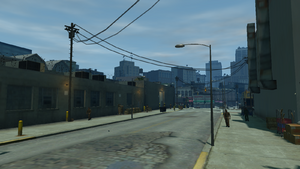 MueriStreet-GTAIV-South