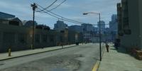 Mueri Street
