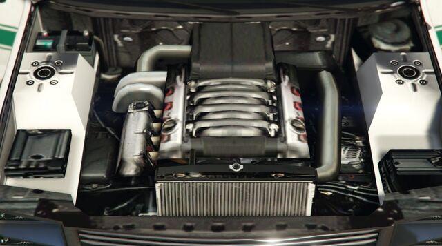 File:ParkRanger-GTAV-Engine.jpg
