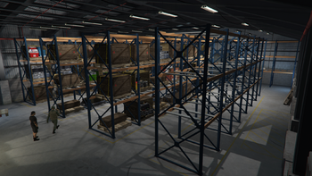 WarehouseInterior2-GTAO-SS1
