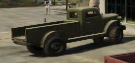 File:Classic Truck (Rear)-GTAV.jpg
