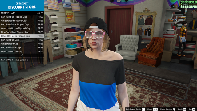 File:FreemodeFemale-FestiveHats6-GTAO.png