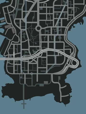 File:Broker-GTA IV-Map.jpg