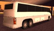 Coach-GTALCS-rear