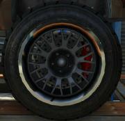 Cosmo-Tuner-wheels-gtav