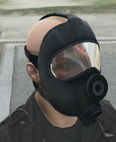 File:Gas Mask GTAO.png