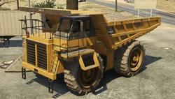 HVYDump-GTAV-Front