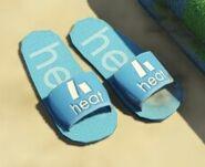 Heat-flip-flops-GTAV