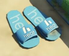 File:Heat-flip-flops-GTAV.jpg