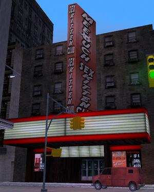MeeouchSexKittenClub-GTA3-exterior