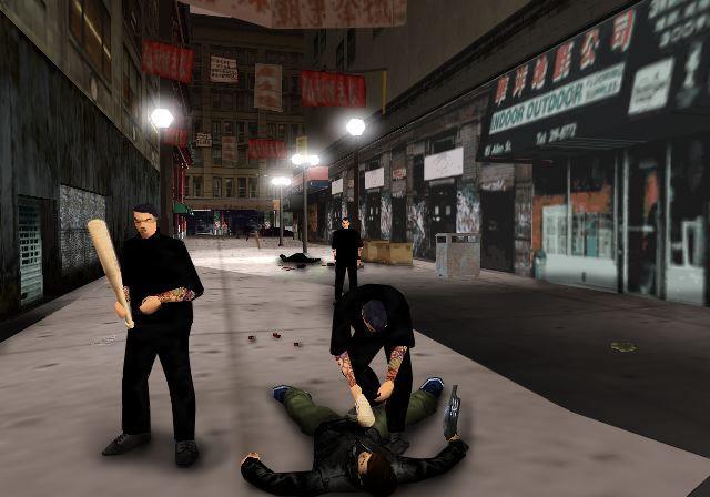 File:Triads-GTAIII-Beta.jpg