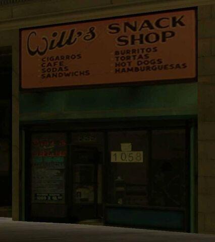 File:Will'sSnackShop-GTASA-exterior.jpg