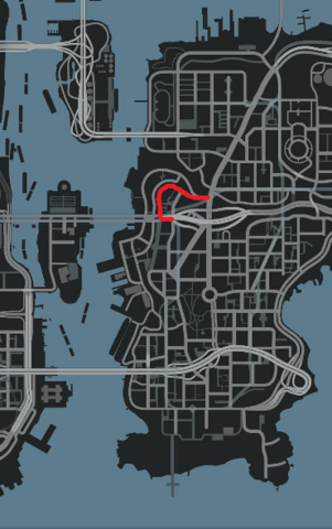 File:BrunnerStreet-GTAIV-Map.png