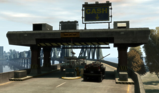 File:DukesBayBridge-GTA4-tollbooth.jpg