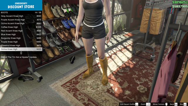 File:FreemodeFemale-Boots13-GTAO.png