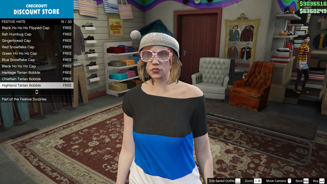 File:FreemodeFemale-FestiveHats15-GTAO.png