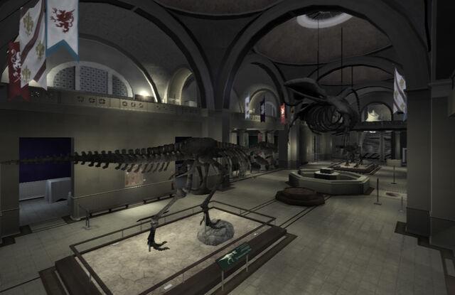 File:LibertonianMuseum-GTA4-lobby.jpg