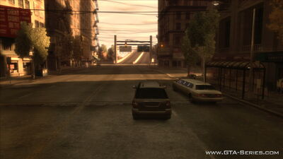 SculpinAvenue-Street-GTAIV