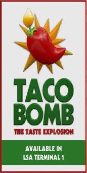 File:TacoBomb-GTAV-AdTerminal.png