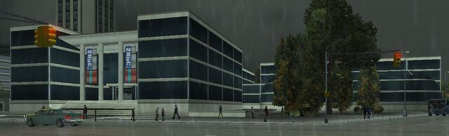 File:BedfordPointartgallery-GTA3-exterior.jpg