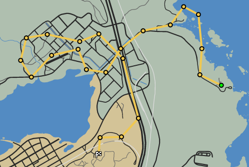 File:Crop Circle GTAO Race Map.png