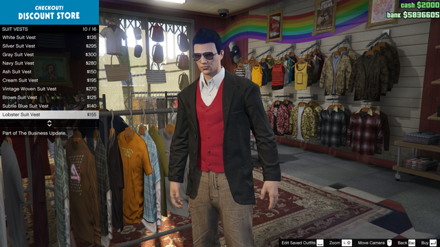 File:FreemodeMale-SuitVests10-GTAO.png