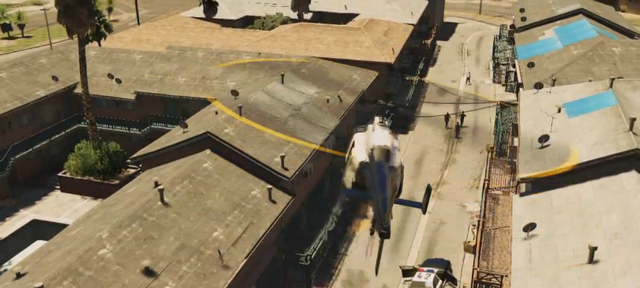 File:GTAFIVE COPTER VIEW.PNG