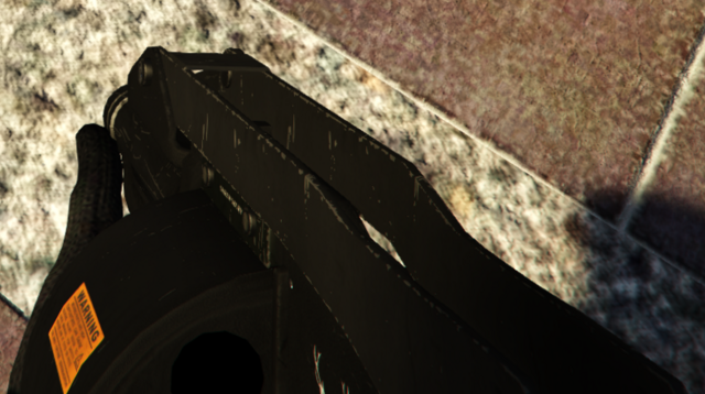 File:SweeperShotgun-GTAV-FPS.png