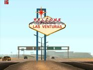 Welcome-to-las-venturas-1-