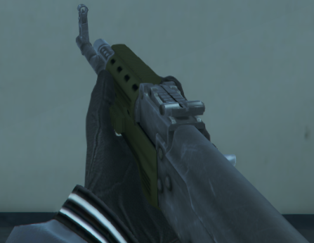 File:Assault Rifle Green GTA V.png