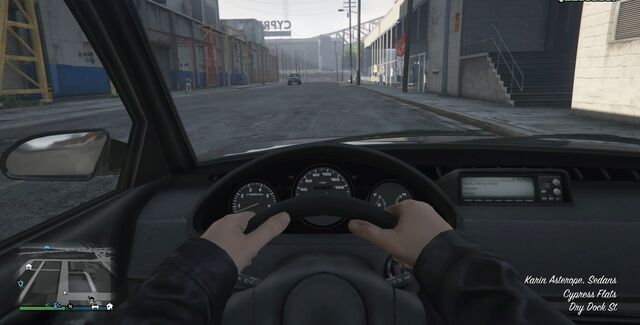 File:Asterope-GTAV-Dashboard.jpg