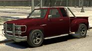 Bobcat-GTAIV-front