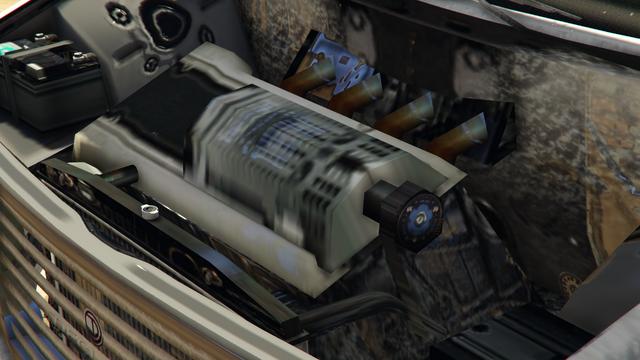 File:Burrito5-GTAV-Engine.png