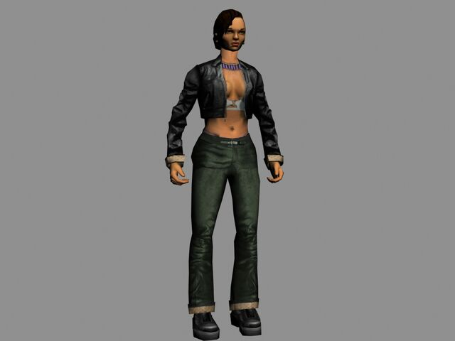File:Catalina GTA3 Xboxl Player Model.jpg