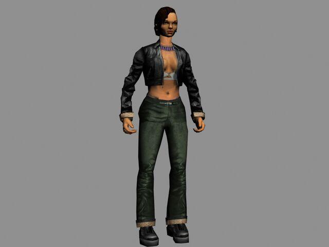 File:Catalina GTA3 Xboxl Player Model.jpg