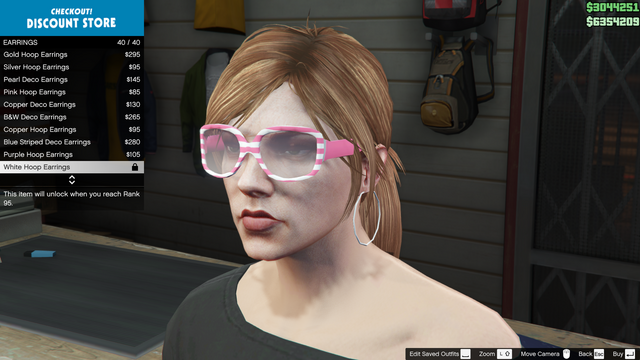 File:FreemodeFemale-Earrings39-GTAO.png