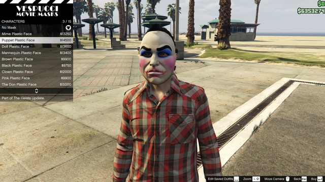 File:FreemodeMale-Characters2-GTAO.png