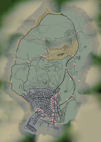File:GTA 5 Under the bridge map locations-624x876.jpg