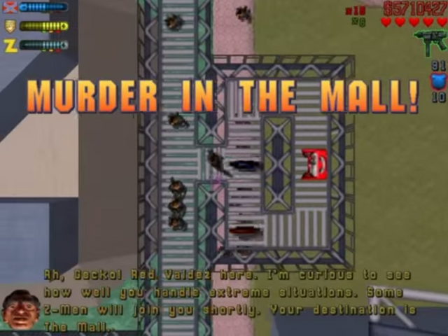 File:MurderintheMall-Mission-GTA2.png