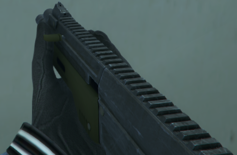 File:SMG Green GTA V.png