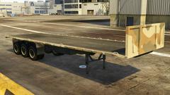 Super-flatbed-trailer-gtav