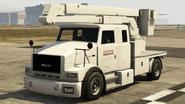 UtilityVan4-Front-GTAV