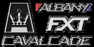 CavalcadeFXT-GTAIV-Badges