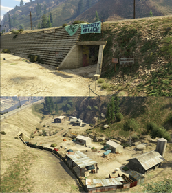 DignityVillage2-TopandAerialViews-GTAV
