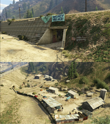 File:DignityVillage2-TopandAerialViews-GTAV.png